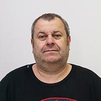 Miroslav Bálek