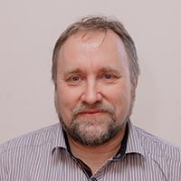 Petr Zůna